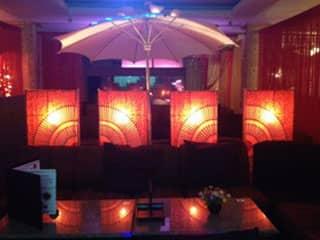 แนะนำงานร้านอาหาร หางานกลางคืน บาร์ญี่ปุ่น รายได้ดี เงินเดือนสูง กทม