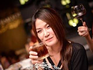 หางานรายได้ดี จ่ายเงินทุกวัน งานหางานคาราโอเกะญี่ปุ่นสีลมกรุงเทพฯ