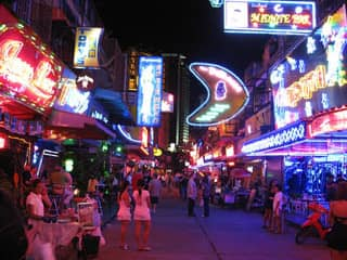 bangkok_neon540