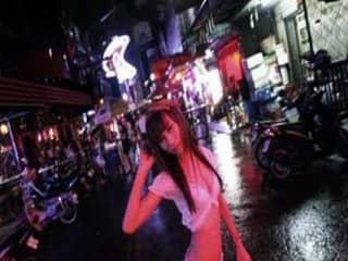 หางานย่านสีลมนั่งดริ้งค์ คาราโอเกะและบาร์ญี่ปุ่น หางานกลางคืนรายได้ดี