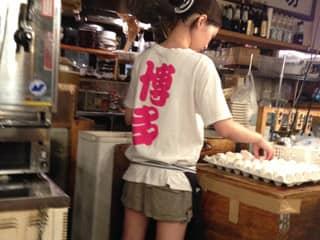 หางานพีอาร์สาวสวย หางานกลางคืนสีลม โคโยตี้ บาร์ญี่ปุ่น ธนิยะ กทม