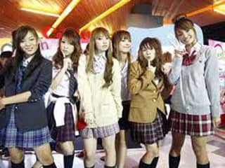 รับสมัครพนักงานสาวสวย น่ารัก อยากทำงานร้านคาราโอเกะบาร์ญี่ปุ่น งานสบาย รายได้ดี
