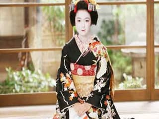 คาราโอเกะ บาร์ญี่ปุ่นรายได้ดี ทำงานกลางคืน กรุงเทพฯรับพนักงานสาวสวย