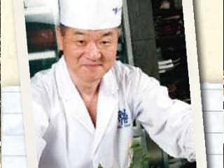 รับสมัครเชฟอาหารญี่ปุ่น เชฟอาหารอิตาเลี่ยน กุ๊กญี่ปุ่น กุ๊กอิตาเลี่ยน