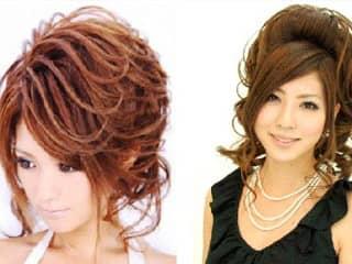 hairset1