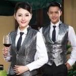 หางานเสริ์ฟ หางานร้านอาหารญี่ปุ่น อิตาเลี่ยน กรุงเทพฯ  สุขุมวิท