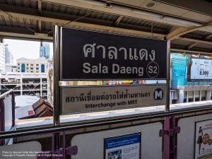 bangkok_bts_2015-5
