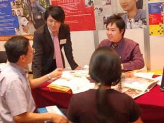 สมัครงานล่ามแปลภาษาญี่ปุ่น เลขาภาษาญี่ปุ่น  ฟัง พูด อ่าน เขียนได้ หางานล่ามแปลภาษารายได้ดี