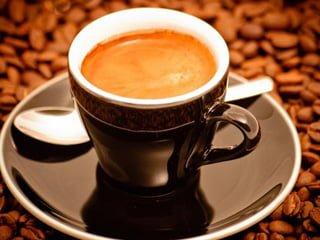 หางานเด็กเสิร์ฟรายได้ดี งานร้านกาแฟสีลม รับสมัครนักศึกษา หารายได้เสริม