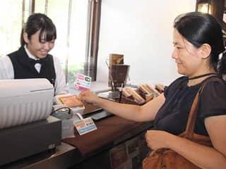 งานพาร์ทไทม์ร้านอาหาร กรุงเทพฯ (เเคชเชียร์-บัญชี) รายได้สูง