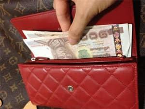 งานร้านนั่งดื่มกรุงเทพ จ่ายรายวัน งานเสริมสำหรับผู้หญิงพาร์ทไทม์