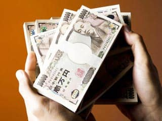 หางานกลางคืนรายได้ดี คาราโอเกะ บาร์ญี่ปุ่นสีลม ได้เงินทุกวัน