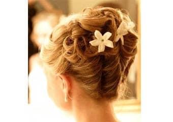 hairset thaniya