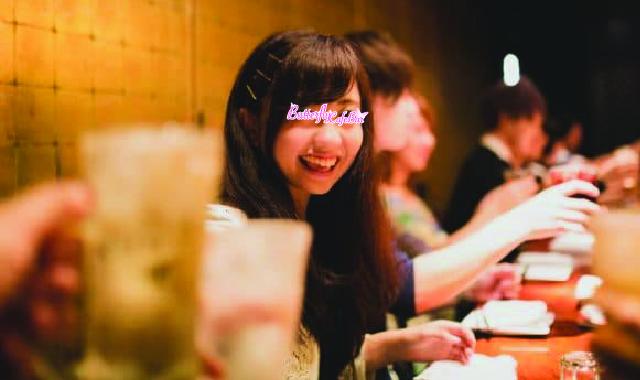 งานกลางคืน สำหรับสาวสวย ที่อยากทำงานร้านคาราโอเกะ ปลอดภัย รายได้ดี