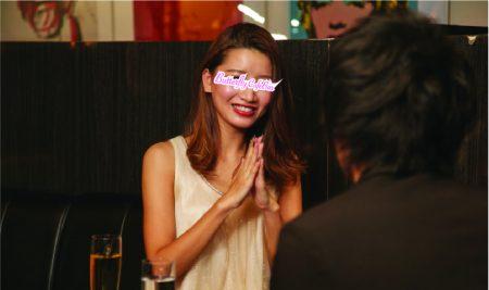 งานกลางคืนร้านบาร์ญี่ปุ่น สำหรับสาวๆ ที่หางานพาร์ทไทม์ รายได้ดี ทิปเยอะ