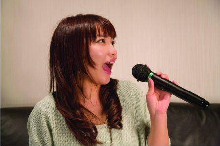 พริตตี้สาวสวย หางานนั่งดื่มกลางคืน ในเลานจ์ญี่ปุ่น ธนิยะ ปลอดภัย เงินดี